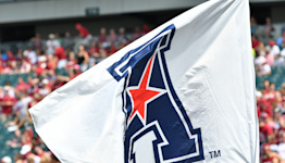 Sources: The AAC is close to massive 6-school expansion to reshape conference