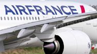Airbus, Air France to stand trial over 2009 crash