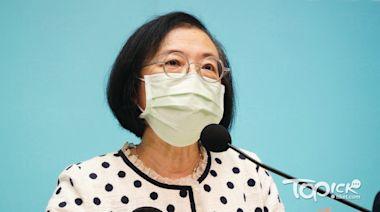 【新冠疫苗】至今逾18.5萬人次經回港易返港豁免檢疫 當局研將港人內地接種紀錄存入安心出行 - 香港經濟日報 - TOPick - 新聞 - 社會