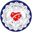 Belford Roxo, Rio de Janeiro