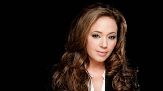 Leah Remini Signs With Verve For Producing As She Ramps Up Unscripted Slate