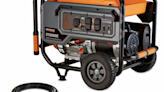Generac generators, sold nationwide, recalled after 7 incidents of finger amputations