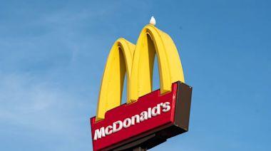 麥當勞炸雞vs路邊攤誰贏?1關鍵曝