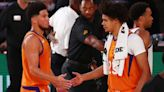 Cameron Johnson hires new agent team, includes Devin Booker's father