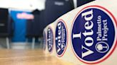 Poll workers needed for Charleston County November elections
