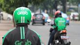 Saigon Link Journey西貢人客-超實用越南交通教學