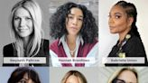 Gwyneth Paltrow, Gabrielle Union, Hannah Bronfman, and Other Influential Celebrities Join Kindbody in Largest Femtech Raise of 2021