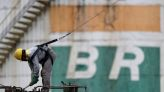 Brazil Audit Court Sees Fuel Shortages With Petrobras Divestment   Investing News   US News
