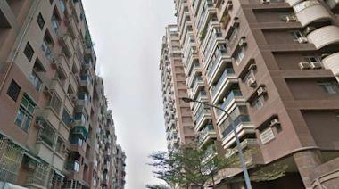 買房必看》誰說台北置產不可能?北市最便宜的七大生活圈、社區首度曝光!-風傳媒