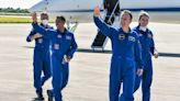 Halloween rocket launch in Florida: How to watch NASA SpaceX Crew-3 on your phone, tablet, TV