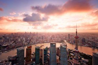 中華人民共和國