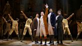 Tickets to HAMILTON at the Schuster Center to Go On Sale in October