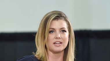 CNN's Brianna Keilar has a mocking new nickname for Fox News