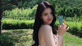 韓韶禧在Netflix 19禁韓劇《以吾之名》演復仇打女丨整合她5個最俘虜男生的性感女友系穿搭