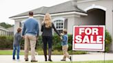 5 Things Not to Do Before Buying a House