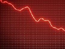 成都普天電纜股份(01202)股價下跌5.319%,現價港幣$0.89