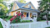Should You Pay All Cash for Your Next Home?