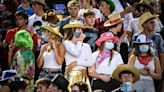 ZACH JAMES: Iowa high schools build momentum in battle against COVID-19