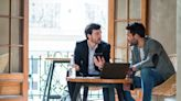 Financial Advisor Disclosures to Know | Financial Advisors | US News