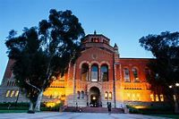 All nine UC undergraduate campuses rank among the nation's top 40 public universities, top 100 of all schools   University of California