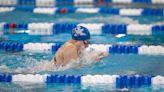 Kentucky Women Defeat Ohio as Wildcats Celebrate SEC Championship