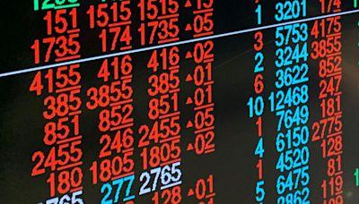 美股走揚、電子股帶頭衝 台股早盤漲逾190點 | 財經 | NOWnews今日新聞