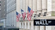 The stock market faces several risks soon: Goldman Sachs' Kostin