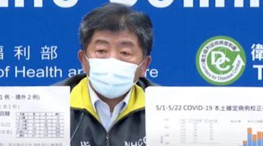 美國華裔醫師批評 台灣疫苗接種順序令人失望 安老中心有大幅爆疫危機 | 博客文章