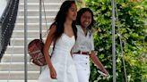 Everything We Know about Malia & Sasha Obama's Post-White House Lives