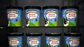 Ben & Jerry's stops selling ice cream in West Bank amid protests