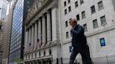 Stock market news live updates: Stock futures dip, extending last week's losses
