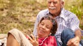 Are Medicare Supplement plans worth it?