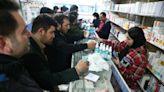 【武漢肺炎】伊朗否認疫情失控 首發地庫姆市死亡人數飆升至50