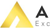 七月防洗錢法規上路!ACE虛擬貨幣交易所與KPMG攜手落實
