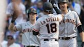 What we learned in Giants' impressive blowout win over Cubs