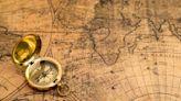 推薦十大世界歷史小說人氣排行榜【2021年最新版】