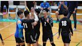 【UVL】全勝戰績晉級決賽 朝連霸之路邁進