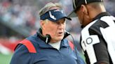 Patriots-Jets Betting Preview: Bill Belichick Angle Attractive To Bettors?