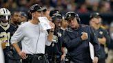 NFL Week 3: Keys for New Orleans Saints defense vs. Patriots