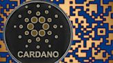 Buy Cardano If It Slides Further Post-Alonzo Hard Fork