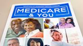 Medicare enrollment plan period opens Friday for Missourians