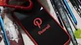 PayPal Is Exploring a Purchase of Pinterest