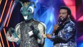 'The Masked Dancer' Unveils Another Celeb Contestant: And the Cricket Is…