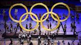 世界走走》東京的第三場奧運夢