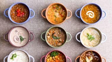 擊退內臟脂肪!減重名醫公開6道「瘦肚湯」料理,月減2.5公斤不復胖,宅在家健康吃輕鬆瘦!(內附食譜)