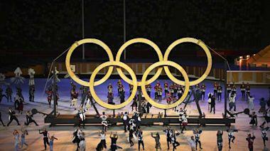 觀點投書:體育署長請辭,中華奧會主責官員卻全身而退?-風傳媒