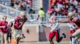 Up next for FSU Football is a battered and bruised Clemson team