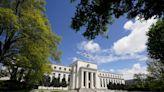 美短債殖利率升至19個月最高 市場押注聯準會更早升息
