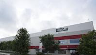 U.K.'s Meggitt Soars on $8.8 Billion Buyout by Parker-Hannifin
