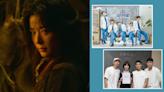 2021韓劇推薦!線上看機智醫生生活2、屍戰朝鮮3、Voice4⋯⋯20套懸疑驚悚、愛情、古裝劇!